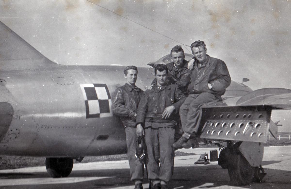 skanuj12-12-08-1939