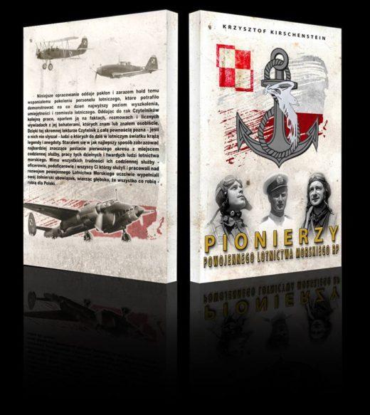 Pionierzy powojennego lotnictwa morskiego RP