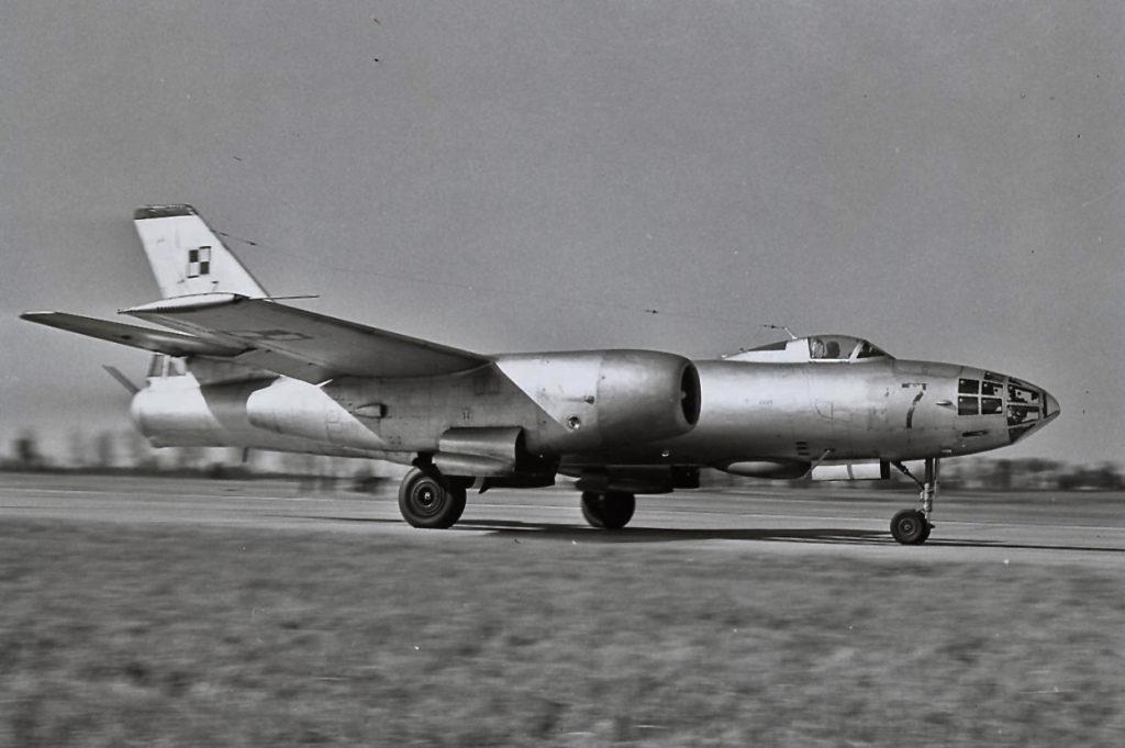 il-28_7_waf02-musialkowski