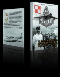 15. Samodzielna Eskadra Lotnictwa Rozpoznawczego Marynarki Wojennej z Siemirowic